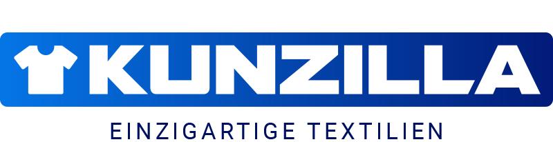 Kunzilla